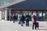 Godziny otwarcia sklepów w czasie epidemii [BIEDRONKA, LIDL, NETTO, DINO, ALDI]