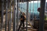 Braki na rynku pracy uzupełnią pracownicy z Dalekiego Wschodu