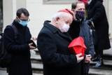 Europoseł Łukasz Kohut nadal domaga się śledztwa w sprawie kardynała Dziwisza. Podjął kolejne kroki w tej sprawie. Co zdecyduje sąd?