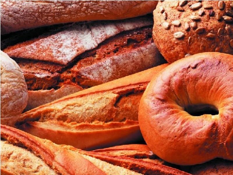 Aby skutecznie schudnąć, należy nauczyć się osiągnąć równowagę w jedzeniu węglowodanów