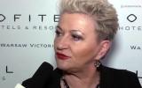 Hanna Bakuła: Cenię niezależność, lubię dbać o zdrowie