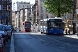 Bilety na autobus i tramwaj ZTM drożeją. Od dziś zapłacimy więcej za przejazdy. Sprawdź nowy cennik ZTM