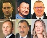 Menedżer Roku 2016. Zwycięzcy wybrani przez Czytelników