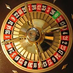Zgodnie z ustawą, która weszła w życie 1 stycznia tego roku, taka działalność jest dozwolona na podstawie koncesji na prowadzenie kasyna gier. By ją otrzymać, wymagana jest między innymi opinia radnych.