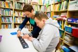 Dzieci niepełnosprawne będą się uczyć w domach. Koniec nauczania indywidualnego