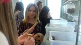 Licealiści z Różana wzięli udział w Laboratoriach Młodzieżowych na UKSW