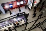 Otwarte muzea w Warszawie. Gdzie wyjść w czasach pandemii koronawirusa? Sprawdź, które muzea i galerie można odwiedzić
