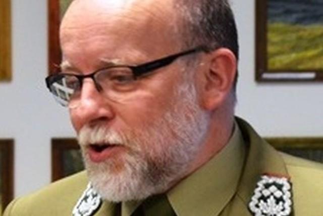 Jacek Łoziński