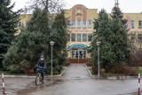 Dwóch kandydatów na dyrektora szpitala w Bielsku Podlaskim. Komisja wybierze nowego szefa placówki
