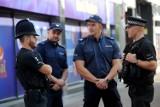 Wielka Brytania: policja wszczęła śledztwo w sprawie ataku na Polaka