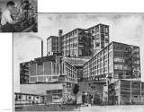 90 lat temu Tomasz Bata rozpoczął budowę zakładów w Otmęcie. To odmieniło losy niewielkiej wsi na wiele lat