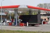 Orlen i Crab. To nowe stacje benzynowe w Żorach. Powstały w poblizu obwodnicy miasta