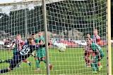 3. liga piłkarska. Pierwsze roszady personalne w Sole Oświęcim