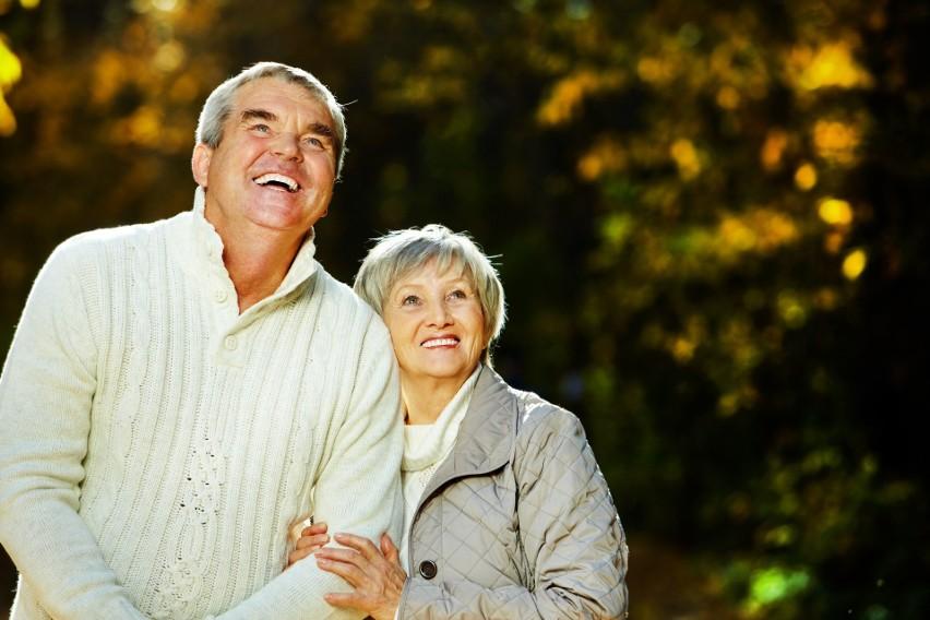 Wszyscy emeryci dostaną w 2021 roku wyższe świadczenia...