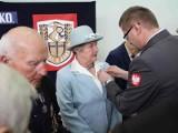 Medale Pro Memoria otrzymało pięcioro białostoczan