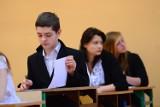 Egzamin gimnazjalny 2014. Przedmioty przyrodnicze - zobacz, co umiesz![PYTANIA, ODPOWIEDZI]