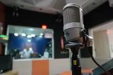 Wielkopolska: Powstanie nowe radio w województwie. Będzie skierowane do rolników