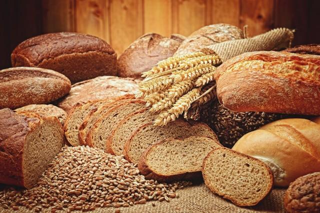 Nie mogło być inaczej! Chleb doczekał się swojego święta! 16 października obchodzimy Światowy Dzień Chleba. Zobaczcie ciekawostki i przepisy na pyszny domowy chleb.