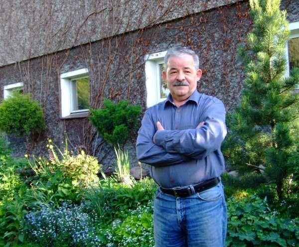 Krzysztof Fabianowski, jeden ze współzałożycieli Stowarzyszenia Ziemia Strzelecka odchodzi z niego ostro krytykując swoich kolegów.