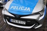 Policja zostanie upolityczniona? NSZZ Policjantów krytykuje ustawę uchwaloną przez Sejm
