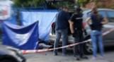 Mord na ul. Wodnej. Napastnik zabił z zazdrości