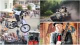 Kulturalny weekend przełomu lipca i sierpnia w Słupsku i Ustce. Co będzie się działo?