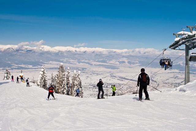 Część z nas zaplanuje zimowy wyjazd samodzielnie, część zdecyduje się na wycieczkę zorganizowaną przez biuro podróży. W obu przypadkach warto zwrócić uwagę na ubezpieczenie