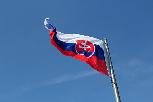 Słowacja znosi kolejne obostrzenia i otwiera granice dla kilkunastu państw. Na liście nie ma Polski.