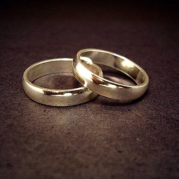 Nadal trwa sezon obfitości ślubów. W październiku zawarto 85 związków małżeńskich