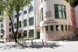 Lublin. Biblioteka Uniwersytecka KUL udostępniła czytelnikom 25 milionów pozycji w ramach katalogu wspólnego