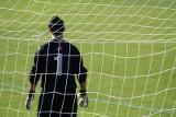 Ćwierćfinał Euro 2012. Czechy - Portugalia ONLINE