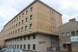 Piekary Śląskie. Masowy punkt szczepień w Piekarskim Centrum Medycznym zacznie działać 28 kwietnia