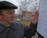 Awantura o spoty wyborcze w TV w Krośnie Odrzańskim