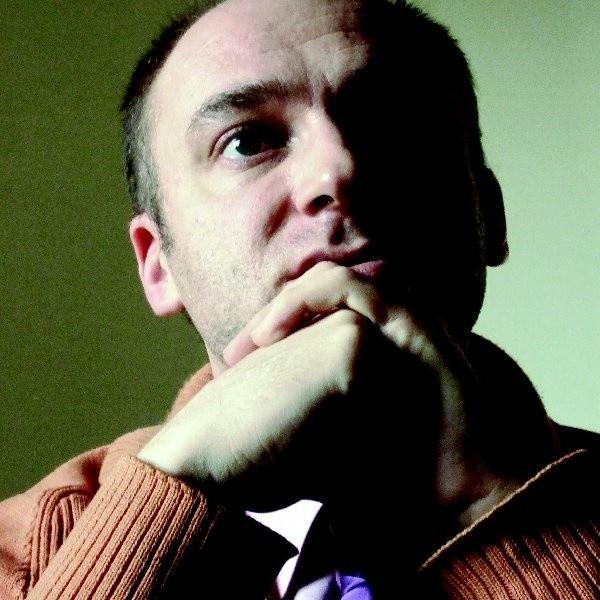 prof. Tomasz Szlendak