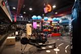 Najlepsze siłownie i kluby fitness w Krakowie [LISTA]