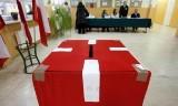 Protest wyborczy w Białogardzie jednak przyjęty