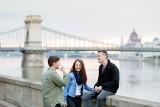 Finanse Polaków 2018. Młodzi dobrze radzą sobie z finansowym usamodzieleniem się. Jak będzie z przyszłymi pokoleniami?