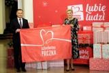Szlachetna Paczka 2018. Jak pomóc najbiedniejszym?