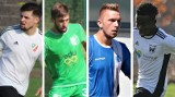 Najlepsi strzelcy - IV liga małopolska, grupa zachodnia. Ranking TOP 15 przed ostatnią kolejką sezonu 2020/2021