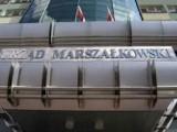 Podlaska Konferencja Równać Szanse w Białymstoku