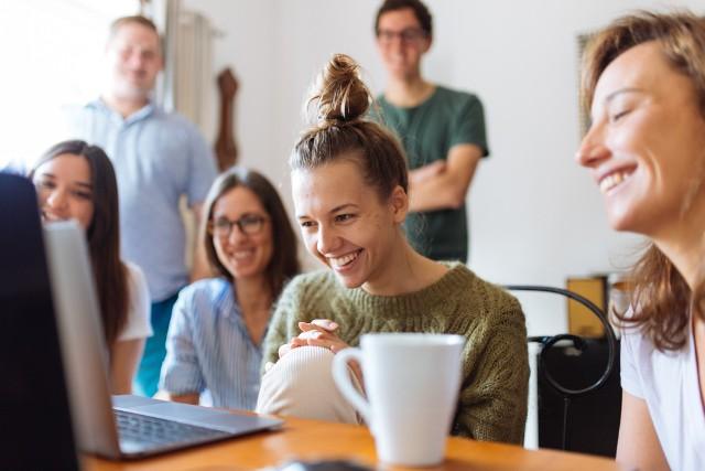 Zajęcia w formie hybrydowej - wykłady on-line a ćwiczenia czy seminaria stacjonarnie oraz akademiki z zapewnieniem zasad bezpieczeństwa - zapowiadają poznańskie uczelnie