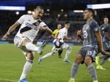"""Zlatan Ibrahimović w swoim stylu kończy przygodę w MLS, ale nie karierę. """"Wracajcie oglądać baseball"""""""