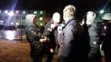 Strajk na Śląsku: Premier Kopacz w Katowicach: Mam dużo czasu dla górników [LIVE + ZDJĘCIA + WIDEO]