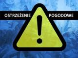 IMGW ostrzega przed mroźną nocą z soboty na niedzielę
