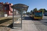 Zablokowana Krzemieniecka. Trzy linie autobusowe mają zmienione trasy