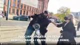 Łódź: radni KO ogłaszali jesienią, że policja nie dostanie grosza z budżetu miasta. Właśnie... przyznali jej 500 tys. zł