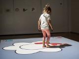 Polska firma stworzyła przełomowe rozwiązanie dla chorych dzieci