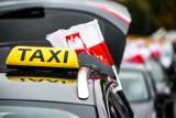 Inowrocław: napad na taksówkarza! Najpierw kobieta i mężczyzna zamówili kurs, później zaatakowali taksówkarza