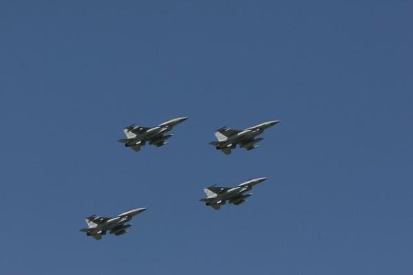 W Skotnikach stanie radar lotniczy. Mieszkańcy o niczym nie mają pojęcia i nie wiedzą czy to będzie bezpieczne.