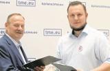 Futbol  kobiet. Andrzej Kuczyński: Wierzę, że uda się przedłużyć współpracę